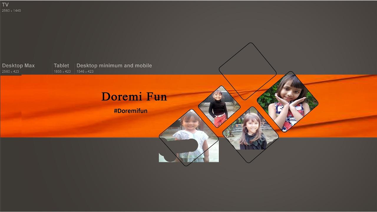 Doremi Stream