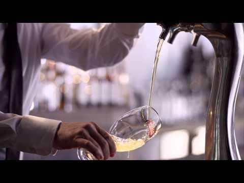 Stella Artois Chalice: Design With Purpose