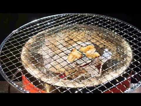 下処理後 ウルテの焼き方 : 珍しいがおいしい喉軟骨のウルテ ...