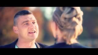Dandi Dance - Jestem jaka jestem