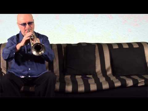 How to Practice Sonny Rollin's