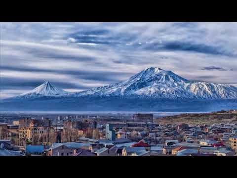 Armenian Brothers - Tariner