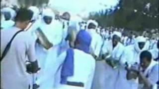 BENI ABBES ALGERIE-EL MAWLID ENNABAOUI 04