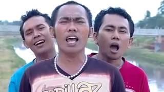House Music Batak   Sik Sing Sibatumanikkan