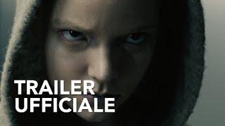 Morgan | Trailer Ufficiale #1 [HD] | 20th Century FOX