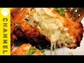 ふわふわフライドチキン|C CHANNELレシピ の動画、YouTube動画。