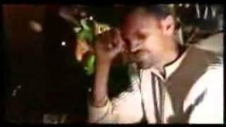 "Mesfin Bekele - Lemn  ""ለምን"" (Amharic)"