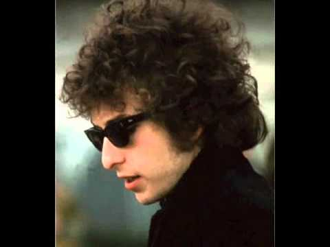 Favourite Bob Dylan Songs Part 2