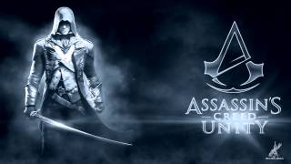 Assassin's Creed Unity - Story Trailer Music #1 (Audiomachine - Legends of Destiny)