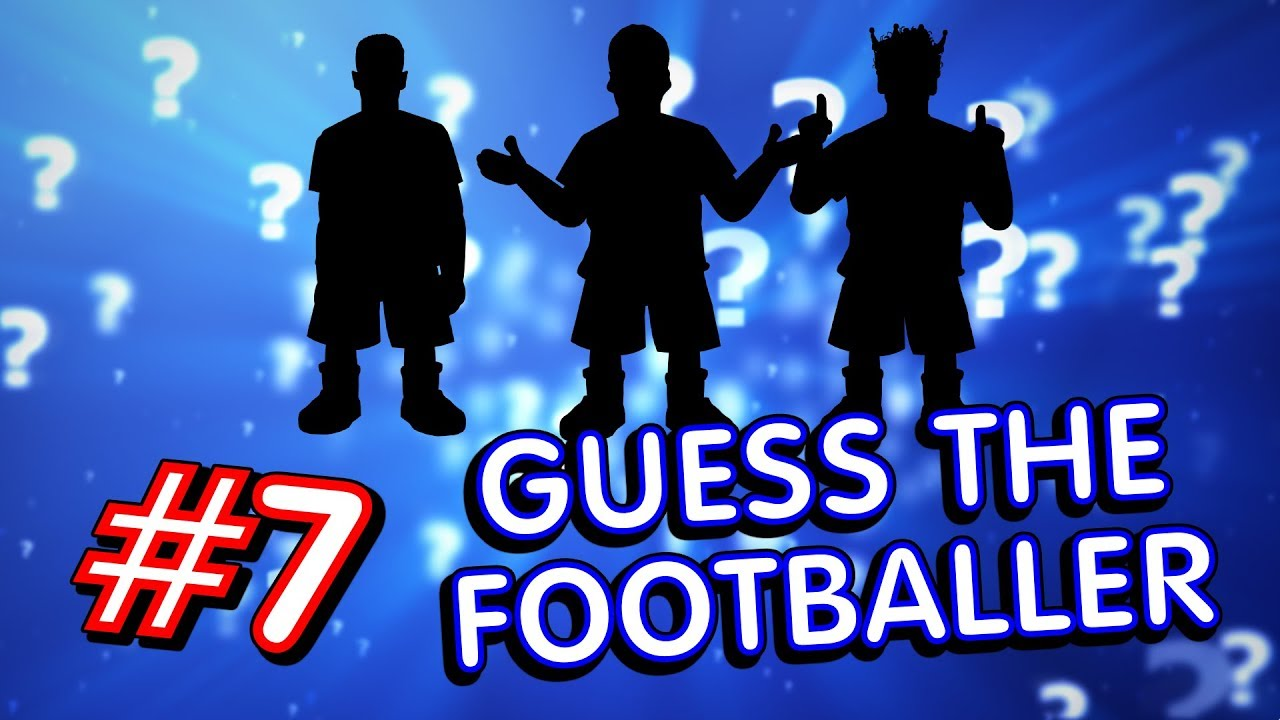 guess-the-footballers-6