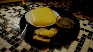 Домашний сливочный сыр Пошаговый рецепт просто и вкусно