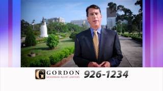 Attorney TV Commercials | More Calls, More Cases