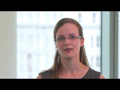 London Stock Exchange Group- UnaVista Transparency Directive