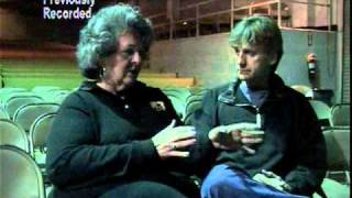 Lee Hilliard Loretta Lynn 30 Years Thumbnail