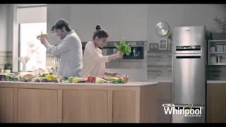 3Door Protton World Series Refrigerators