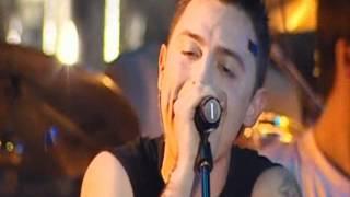 видео Звери - Напитки покрепче
