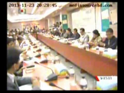Asia Pacific Trade and Investment Report-2013 ( Btv-news-23.11.13)