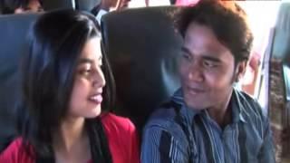 Repeat youtube video Khortha Song Jharkhandi - Lage Na Tor Jee | Khortha Video Album : HITS OF SATISH