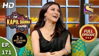 The Kapil Sharma Show Season 2 -Keeping Art & Bollywood Apart -Ep 171-Full Episode-2nd January, 2021