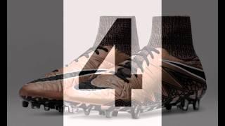 Top 10 Foci Cipő