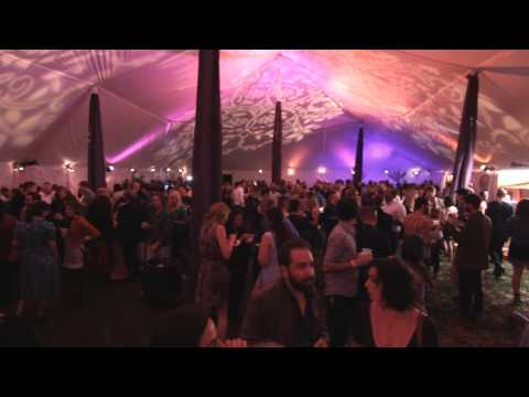 Nashville Scene's Best of Nashville Party presented by Lexus