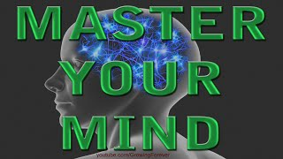 Make Your Subconscious Mind Work For You, Attract Wealth Money Abundance Success Prosperity