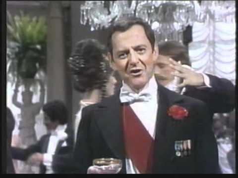 'The International Rag' sung by TONY RANDALL.wmv