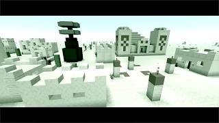 Minecraft PS4 | het maken van een Nucleaire Bom (Type H)