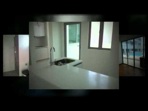 video clip of Coastal Breeze Residence.mp4