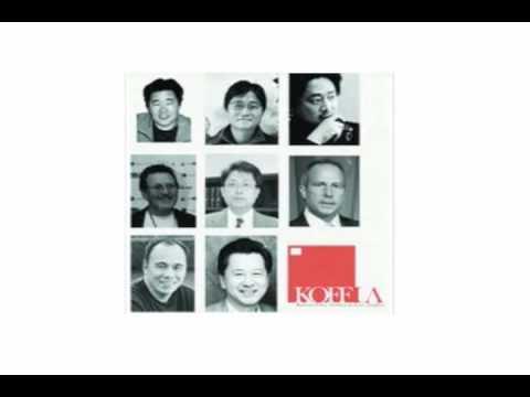 Board of Advisors for the Korean Film Festival in Los Angeles