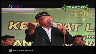 Bermata Tapi Tak Melihat - Surya Band