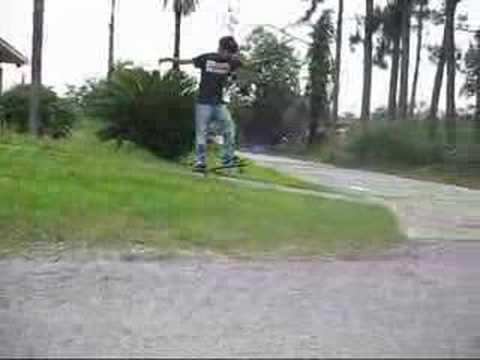 huy tran 2007