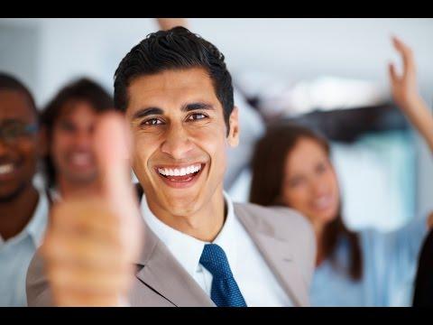 Học tiếng Anh thương mại với tiếng Anh thương mại Pod
