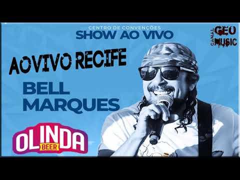 bell-marques-:-ao-vivo-em-recife-olinda-beer-2019-geo-music