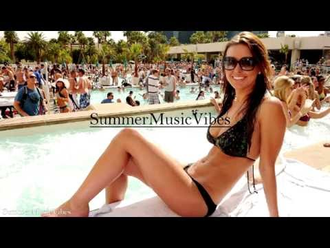 The Wideboys - Sambuca (Miami House Club Mix) #HouseMusic