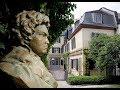 Ludwig van Beethoven Piano Sonata no  14 in C  minor 'Moonlight Sonata', Op  27 no  2