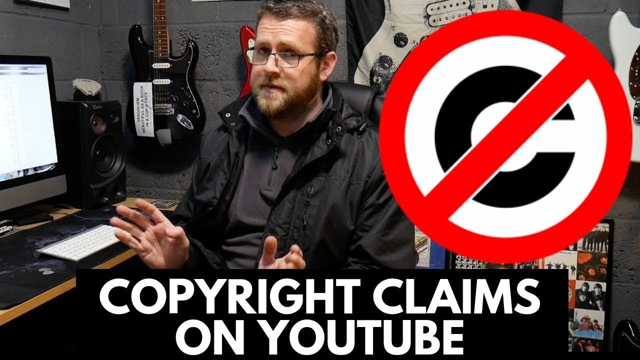 YouTubers and record labels are fighting, and record labels
