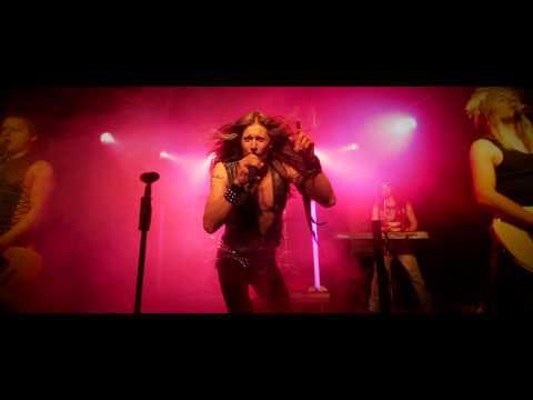 Turbolovers - Turbolover Judas Priest Cover
