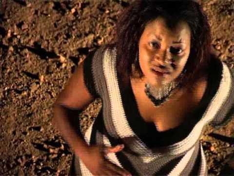 Angela Nyirenda  - Amama