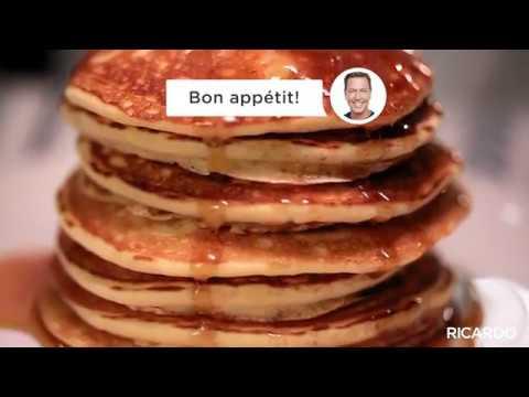 pancakes-dodues
