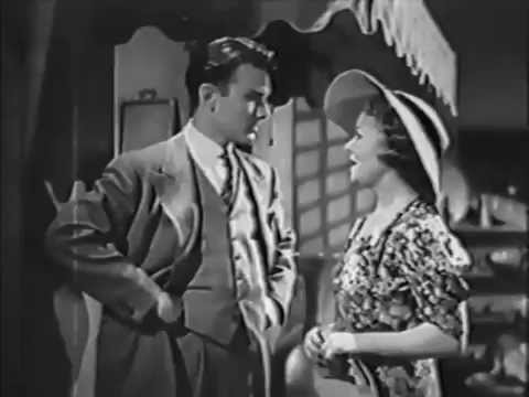 Religious Racketeers (1938) CRIME DRAMA