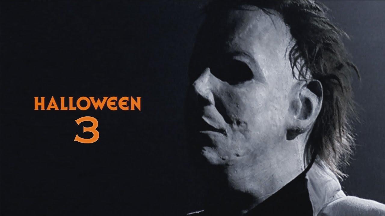 halloween h20 ???????? hd
