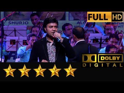Chal Akela Chal Akela From Sambandh by Mukhtar Shah - Hemantkumar Musical Group Live Music Show