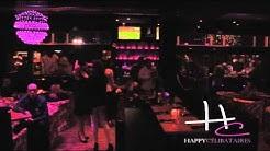 Promo Happy Célibataire (Le 20 à Laval)