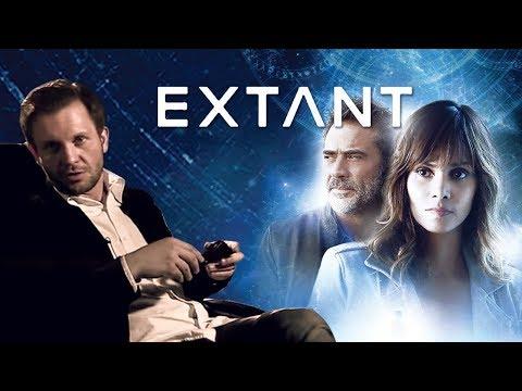 Фильмы онлайн, смотреть сериалы и кино онлайн бесплатно в
