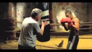 حماده هلال - من دلوقتى -Hamada Helal - Men Delwaati.flv 2017 Video