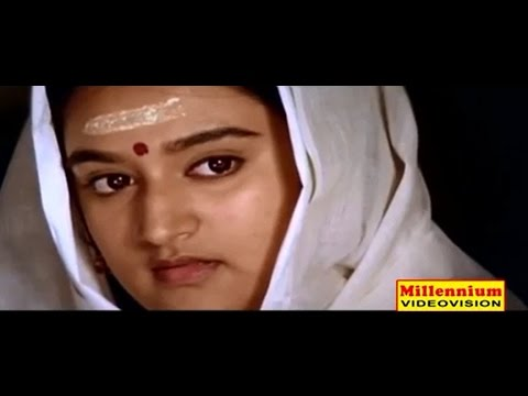 Malayalam Movie Song | Parvanendu Mukhi | Parinayam | Malayalam Film Song