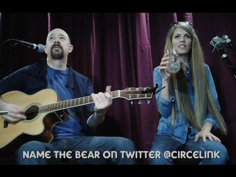 Circe Link - Not the Marrying Kind (LIVE March 29th 2015)