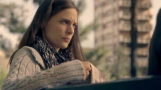 HBO LATINO PRESENTA: JARDÍN DE BRONCE - DETRÁS DE LA PRODUCCIÓN - FABIAN DANUBIO