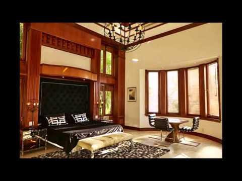 House in HIBISCUS ISLAND, Miami Beach, Miami-Dade County, FL - $18,000,000